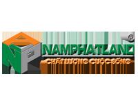 namphat land